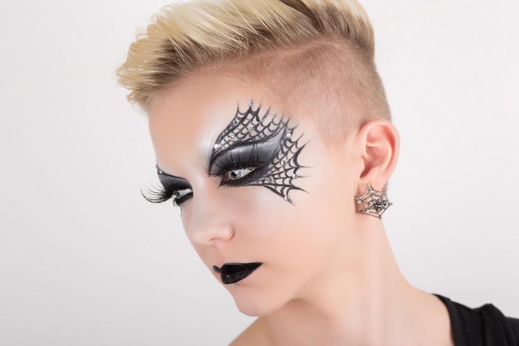 face2face makeup
