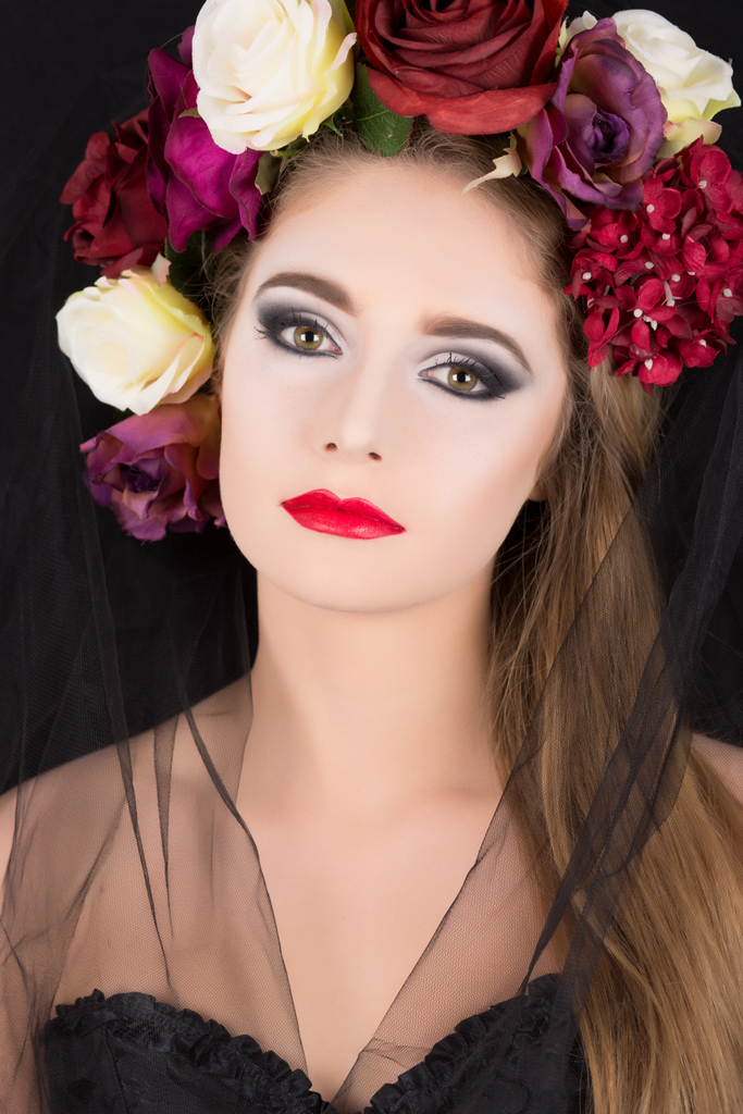 make up for ever academy