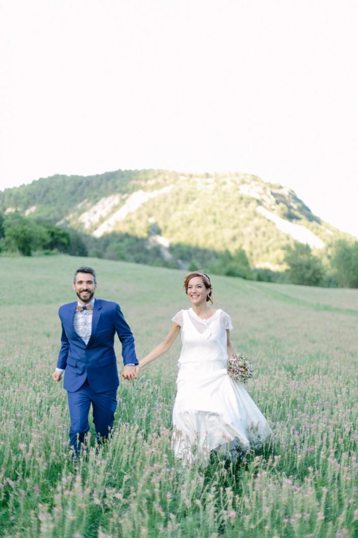 mariage domaine des sources