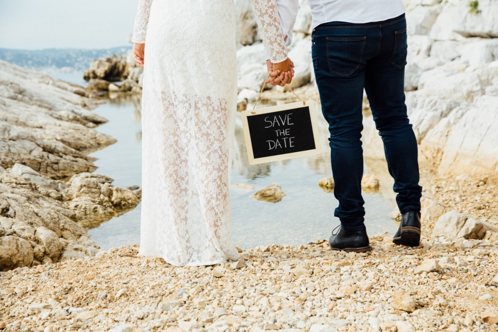 seance-photo-engagement-antibes-19