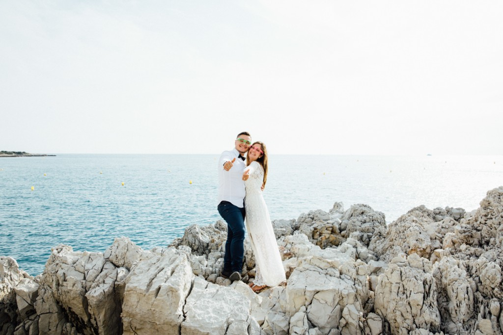 seance-photo-engagement-antibes-32