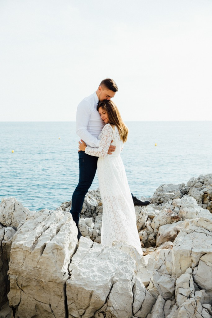 seance-photo-engagement-antibes-35