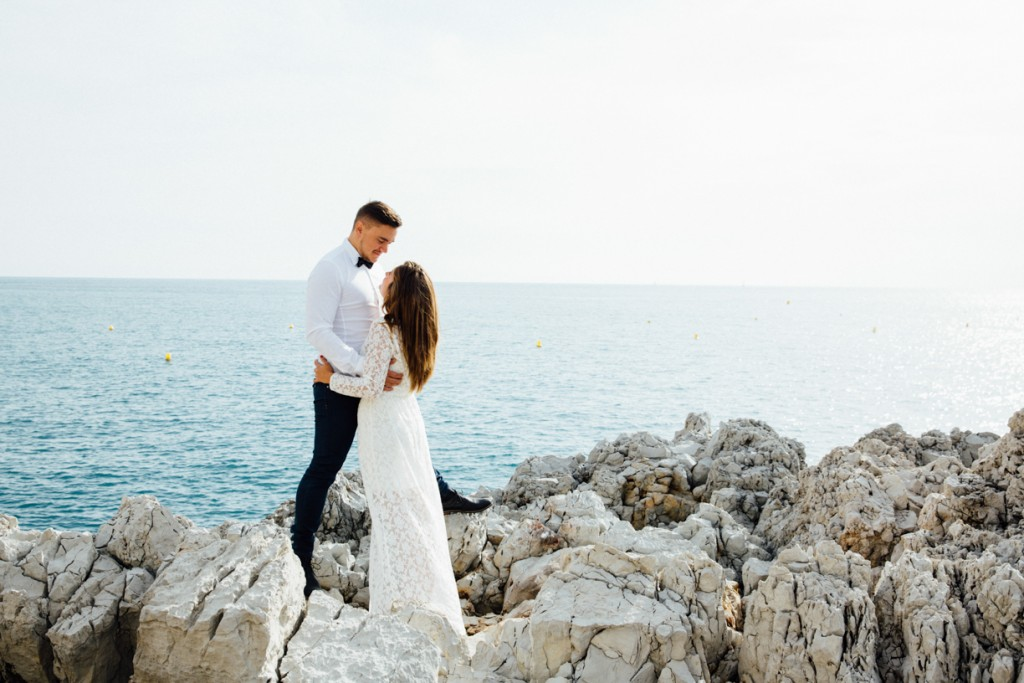 seance-photo-engagement-antibes-38