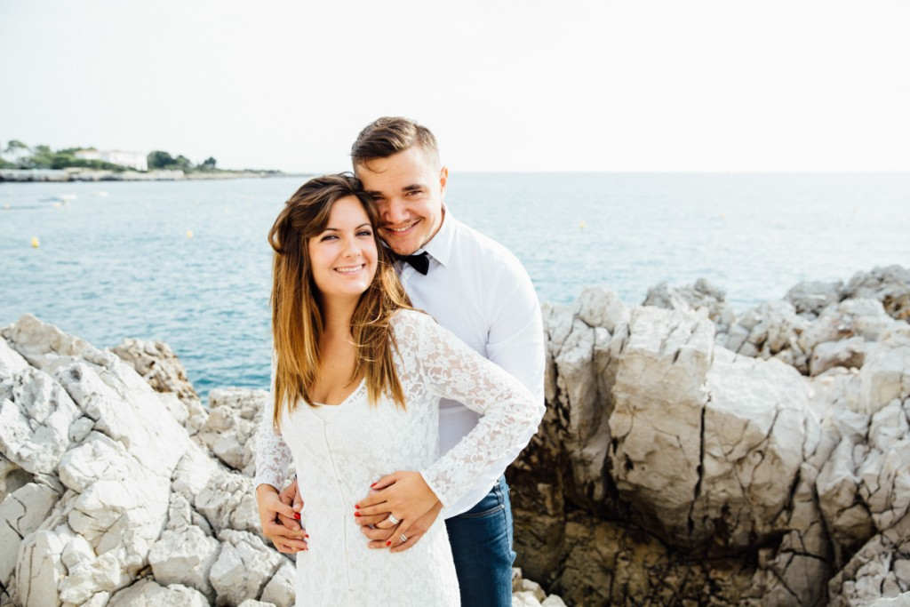seance-photo-engagement-antibes-41