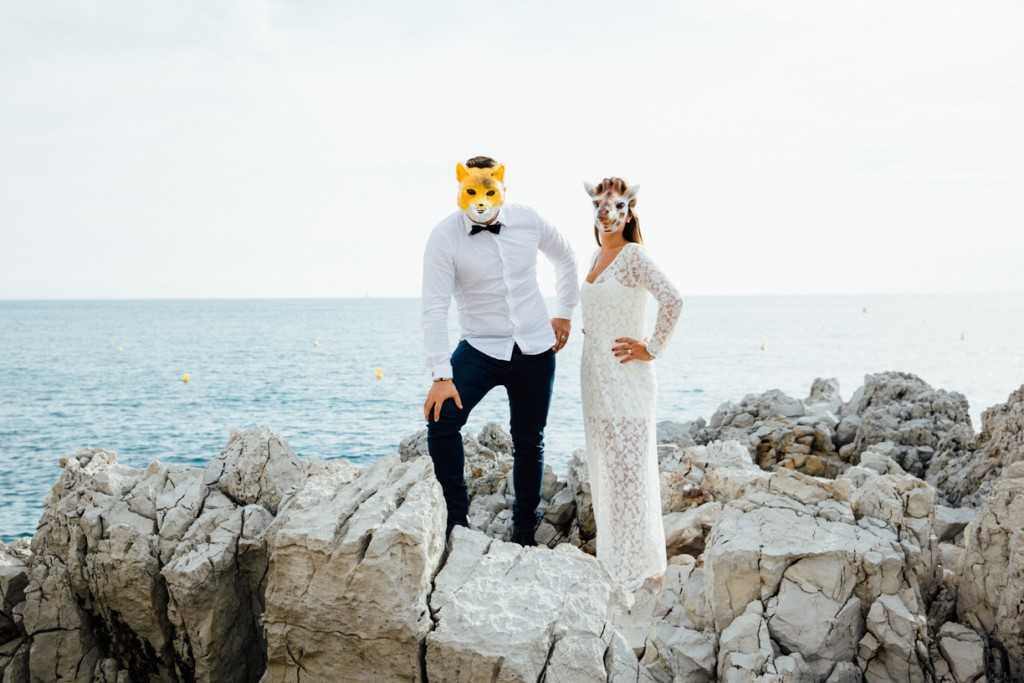 seance-photo-engagement-antibes-42