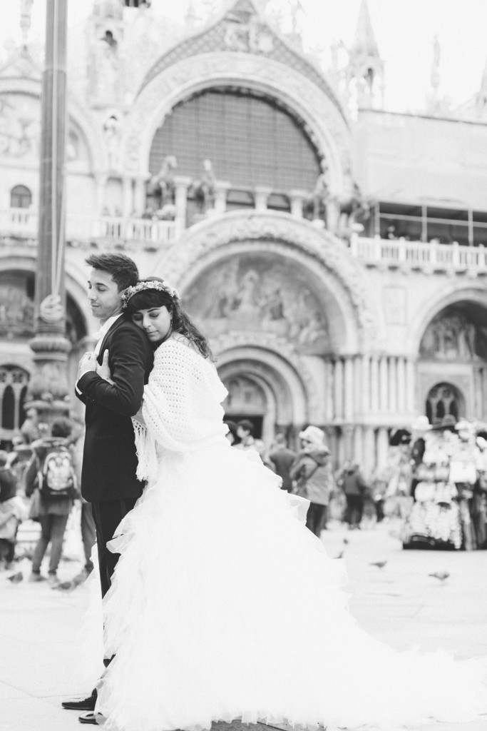 after-day-venise-mariage-italie-23