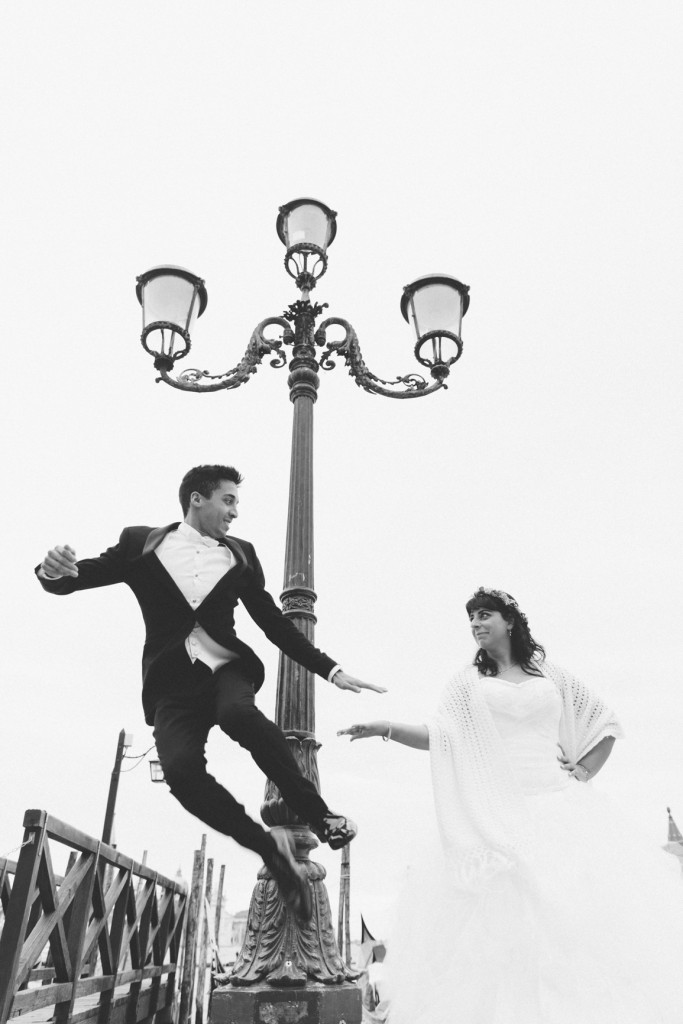 after-day-venise-mariage-italie-26