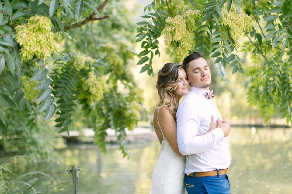 lucie werner photographe mariage