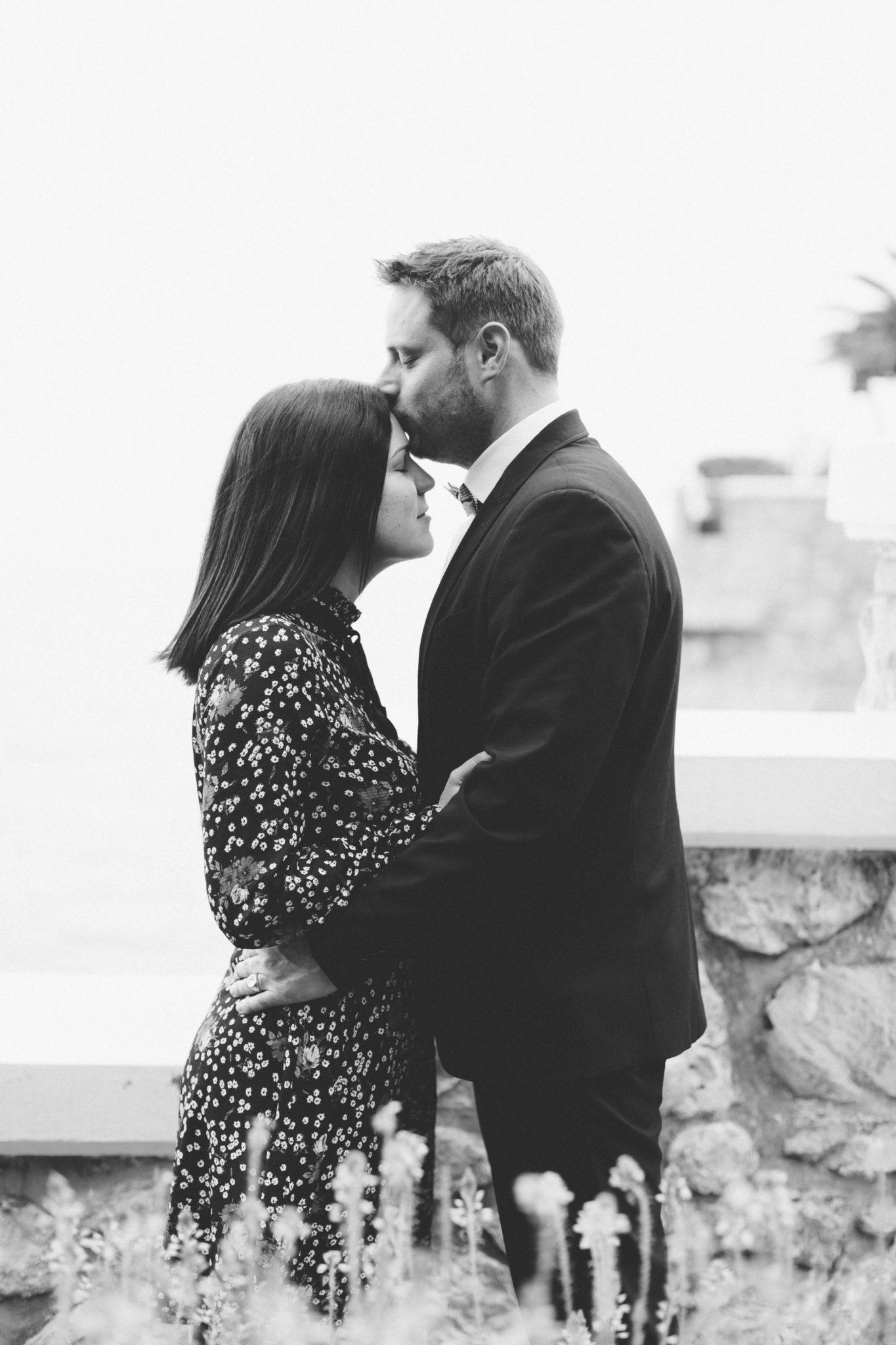 photo demande mariage