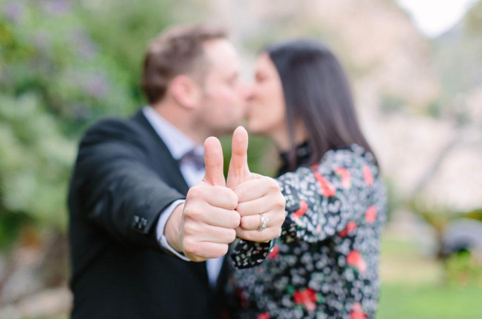 photo-demande-mariage